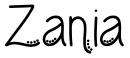 Signature_Zania