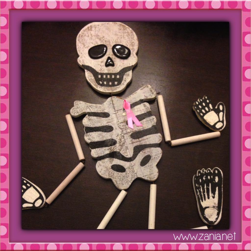 Skeleton_Halloween_breast_cancer_ribbon_pink