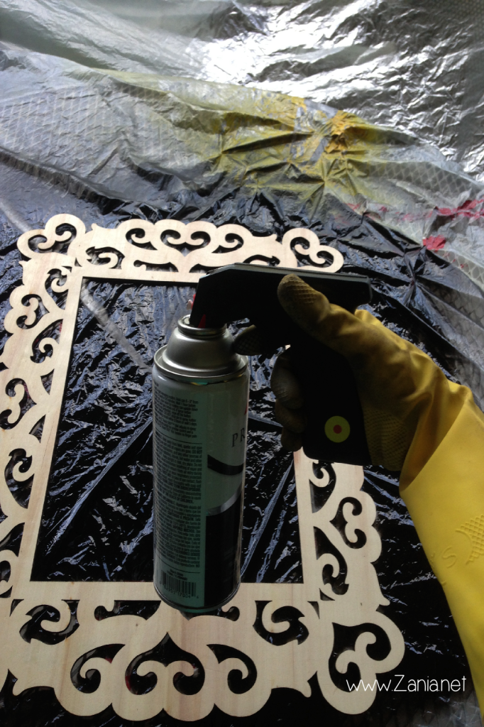 Spray_Painting_Frames