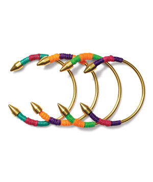 mukki-bracelets_300