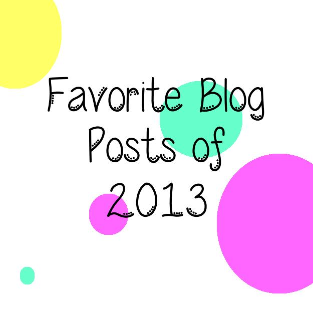 FavoriteBlogPostsof2013_2