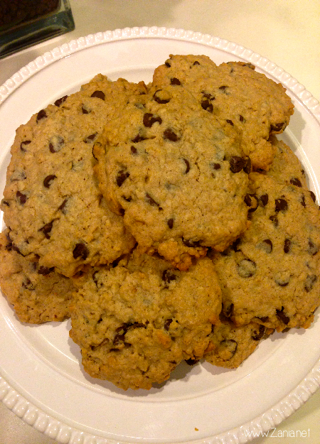 Oatmeal_Chocolate_Chip_08