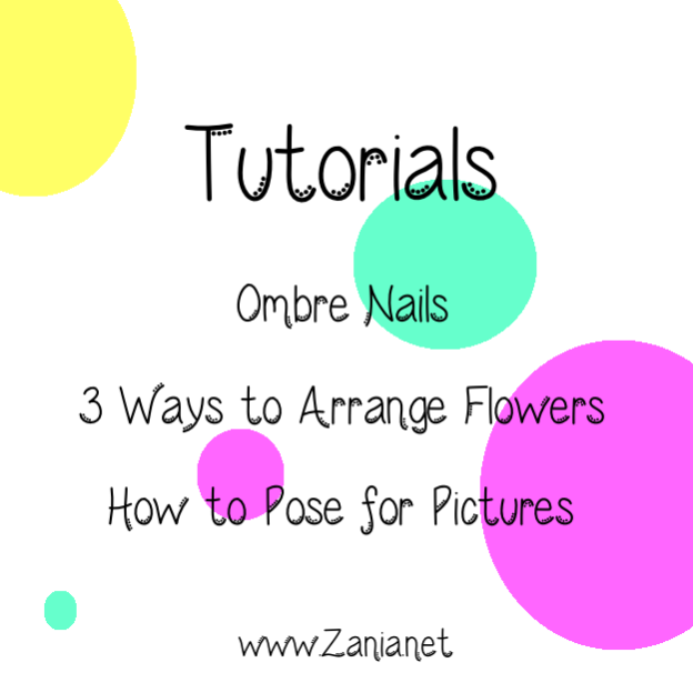 Tutorials_OmbreNails_Arrangeflowers_PosePictures