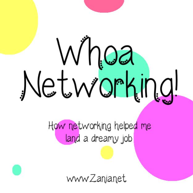 Whoa_networking