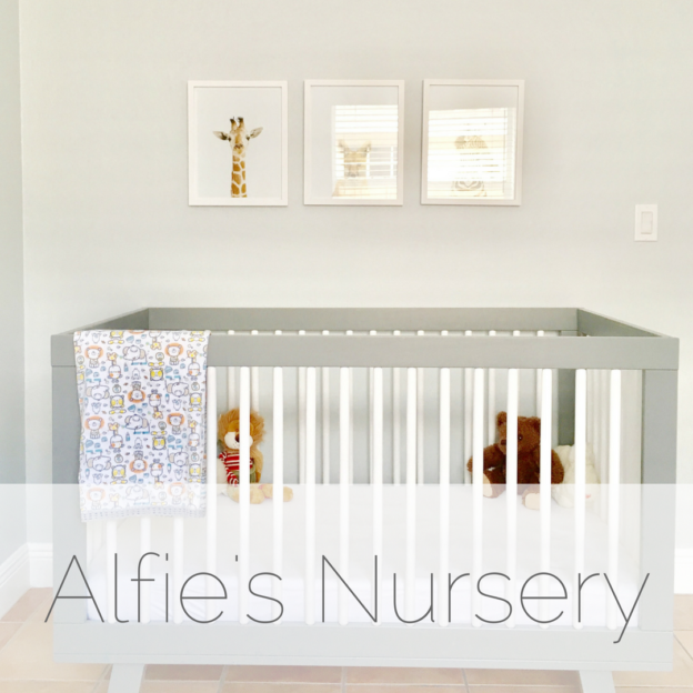 alfies-nursery-1